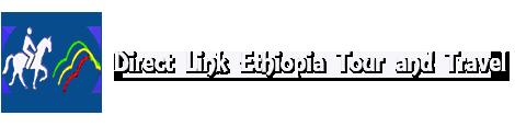 Direct Link Ethiopia Tour & Travel